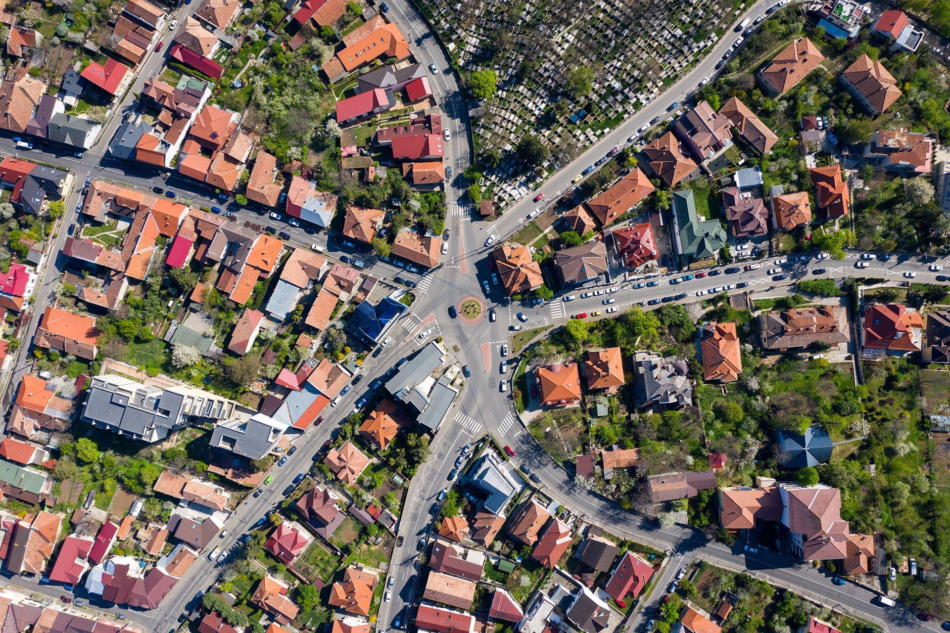 Minelead extrait pour vous des emails, adresses, et numéro de téléphones directement via Google Maps pour vous constituer une base de prospects.