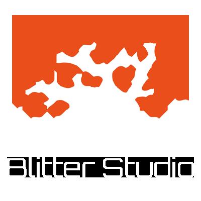 Blitter Studio :